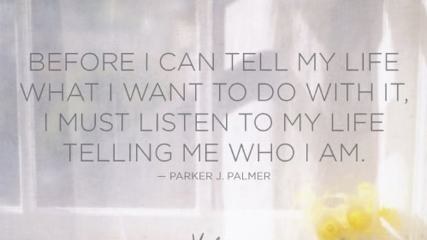 DD-Parker-Palmer-February