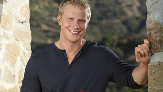 the bachelor, reality show