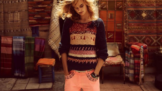 Verily_Maison Scotch