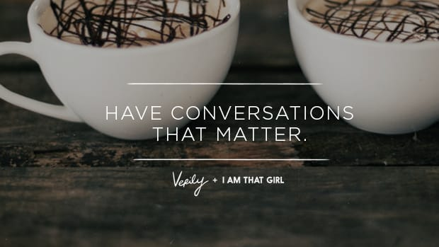 have-conversations-that-matter
