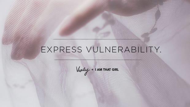 express-vulnerability