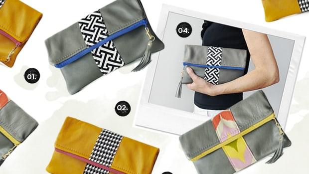handbag-slider