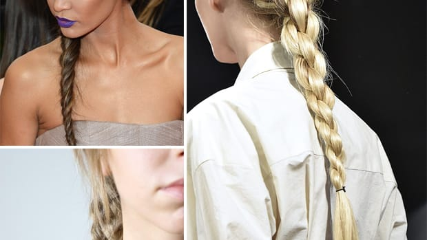 braid-slider.jpg