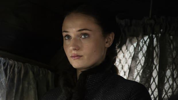 Sansa3.png
