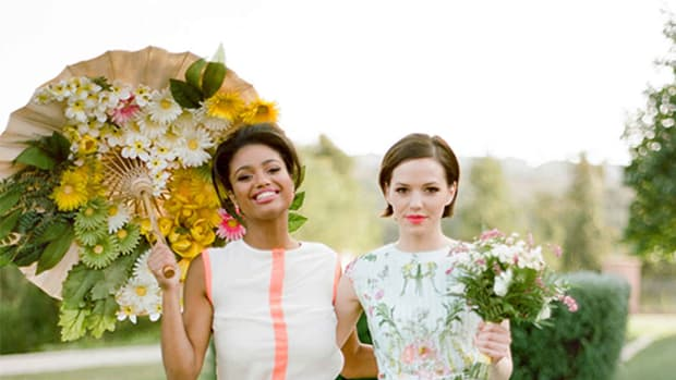 floral-dress.png