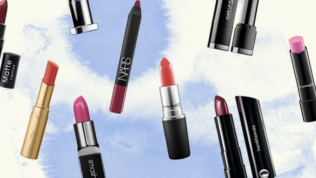 bright summer lipstick shades for your skin tone