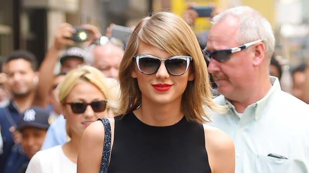 Taylor_friend.jpg