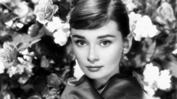 Hepburn_brow.jpg