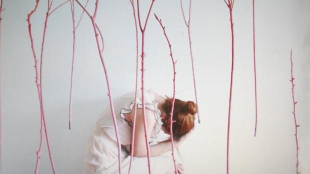 menstrual cycle, menstrual calendar