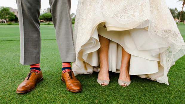 marriage roles of the spouses friendship marrying your best friend marital bond