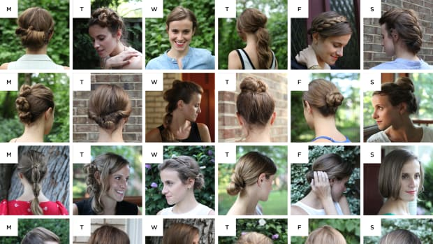 updos, updo hairstyles,easy updos