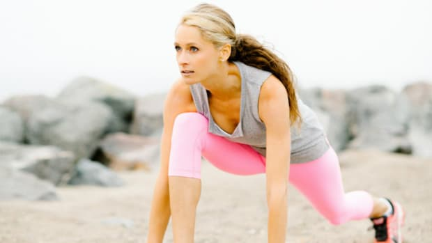 fitness, fitness goals
