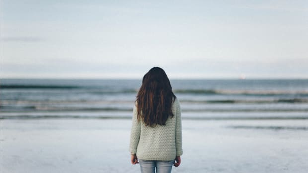 female alcoholic women drinking addiction recovery being sober effects of alcohol memory loss sobriety