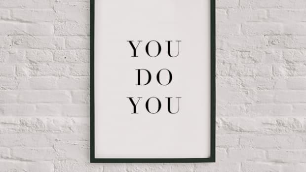 you-do-you-3.jpg