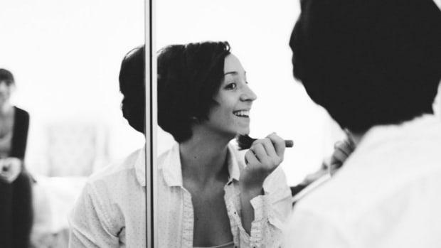 wrinkles, anti aging ingredients, best drugstore anti aging cream, skin aging, facial routine, skin routine