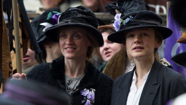 SuffragetteW.jpg