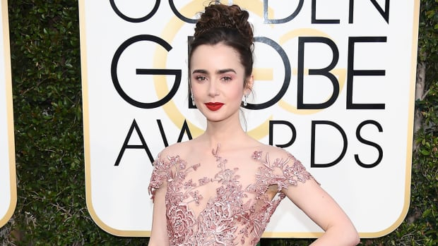 lilycollins-1.png