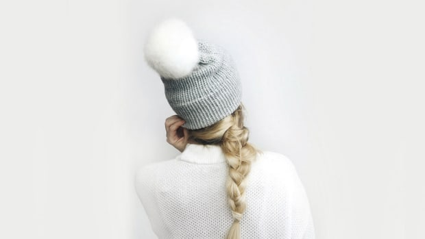 cozywinteraccessories
