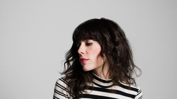 NataliePrass_Pressspacebombrecords