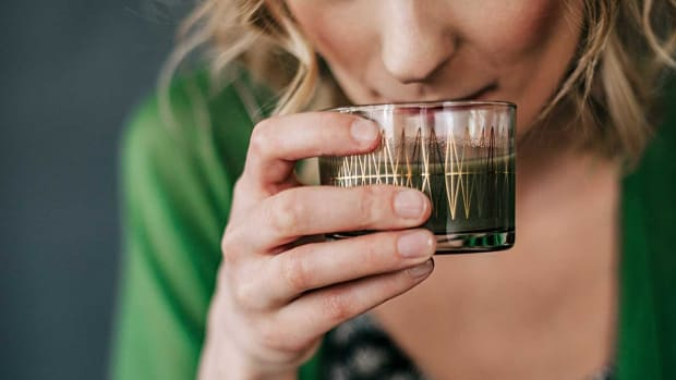Liquid Chlorophyll, Healthy living, health, clear skin