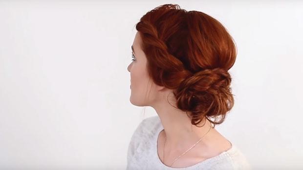 bridal beauty, bridal beauty inspiration, engaged, bridal makeup, bridal hair