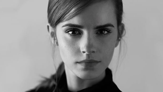 Emma Watson, Ethical Fashion, Style, Ethical Brands