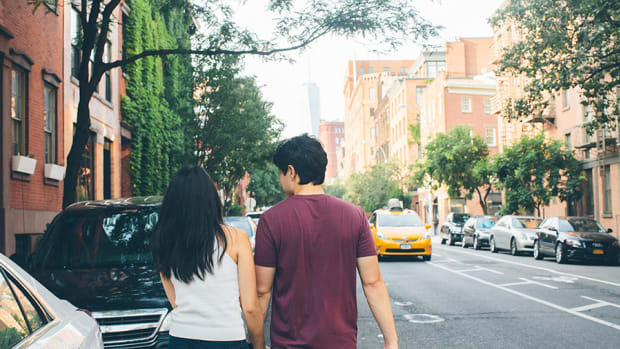 DAISY-JOHN-WEST-VILLAGE-ENGAGEMENT-SESSION-NYC-CYNTHIACHUNG-0205-1