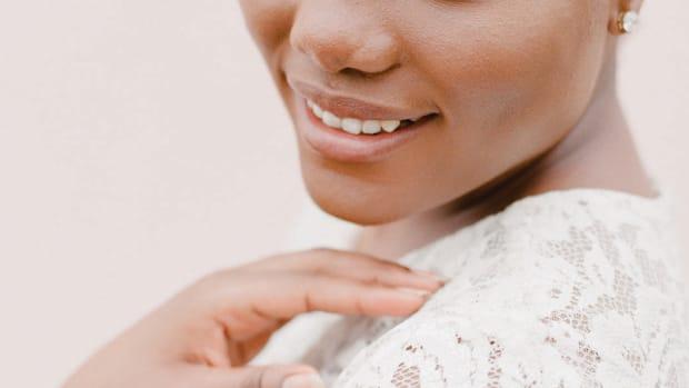 Retinol, Secret to Great Skin, Healthy Skin, Skincare