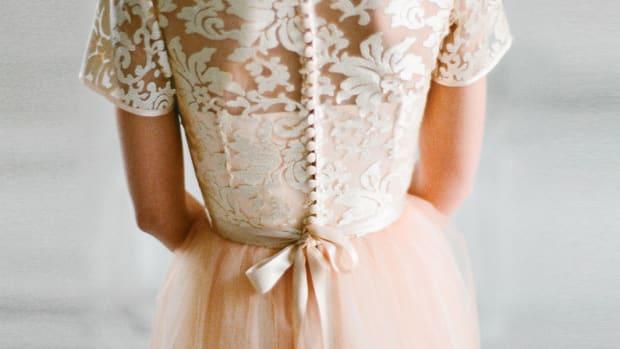 Esty Bridal Shops, Etsy Bridal, Bridal Inspiration