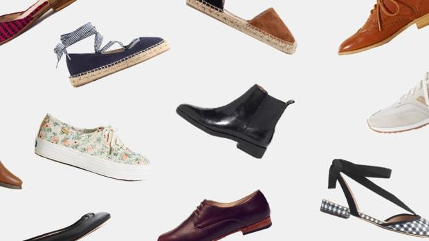 heelsvsflats-style-2