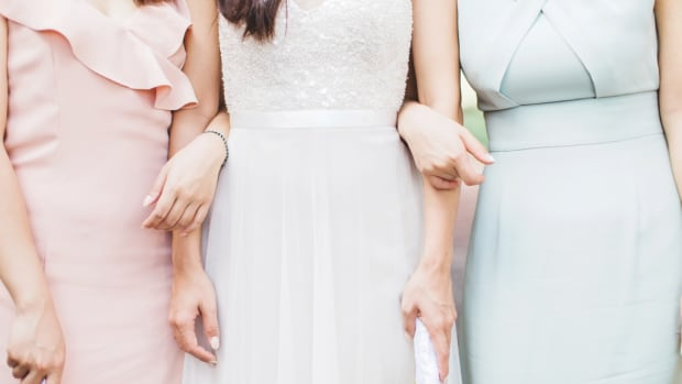 Bridesmaid Dresses, Bridesmaid Dress, Bridesmaids