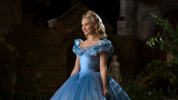 Cinderella, Life Advice, Disney Modern Problems, Modern Problems