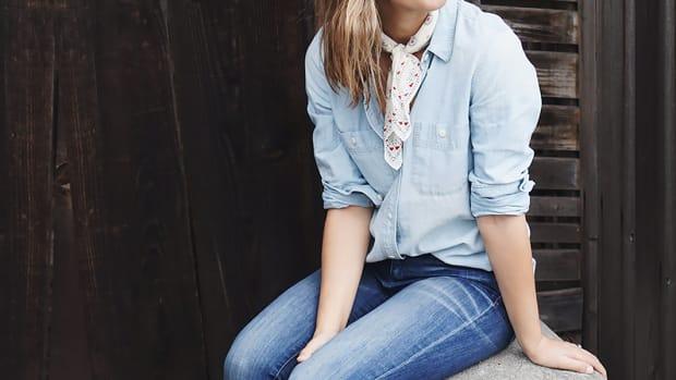 Spring Wardobe, Spring Clothes, Natalie Borton, Outfit Inspiration