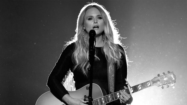 Miranda Lambert, ACMs, Tin Man Performance, American Country Music Awards, Country Music Awards, Country Music