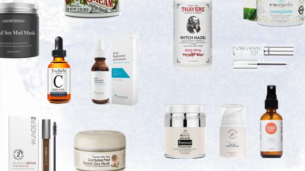 Amazon Beauty Products, Beauty Buys, Beauty Advice Beauty Steals