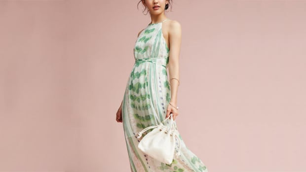Spring Dresses, Easter Dresses, Easter Style, Style Inspiration