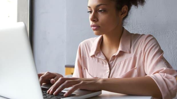 Career Advice, Career Tips, Email, Professionalism, Email Mistakes, Career Hacks, Work Hacks