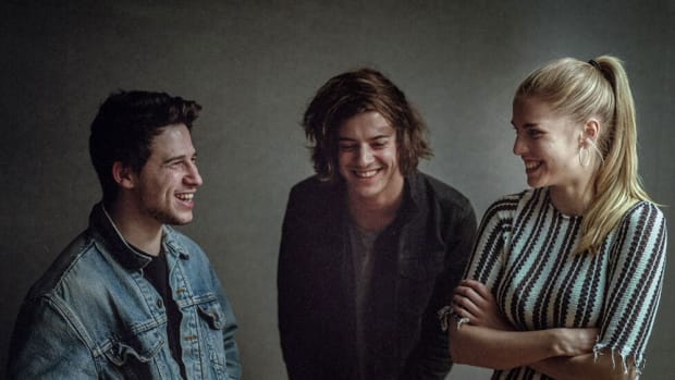 Harry Styles, Sign of the Times, Ed Sheerhan, London Grammar, New Music, Music, Relationships