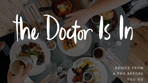thedoctorisin-foods