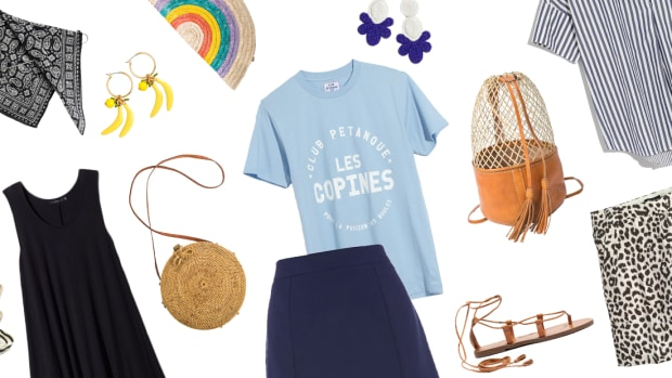 SummerOutfits_Slider