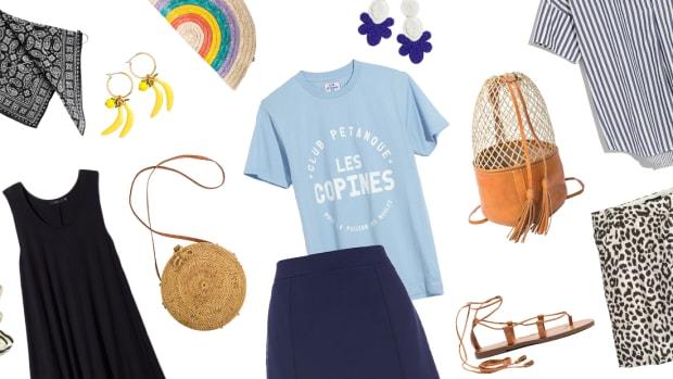 SummerOutfits_Slider