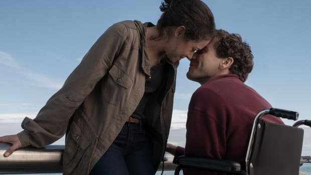 jake-gyllenhaal-boston-marathon-bombing-movie-stronger-gets-first-trailer-02