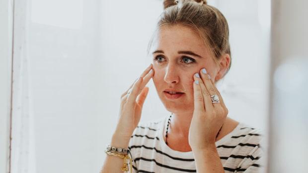 Dermatologists' Advice on Microneedling Beauty Trend - Verily