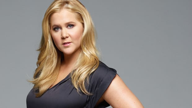 amy schumer, inside amy schumer