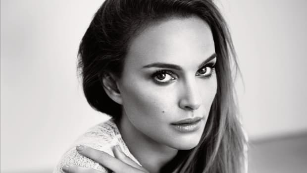 Natalie-Portman-Talks-Motherhood.jpg