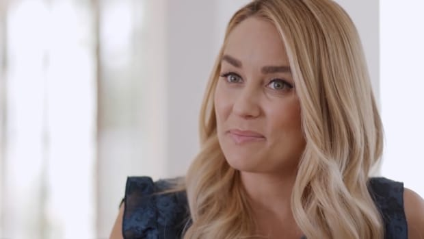 lauren conrad, the hills, reality show