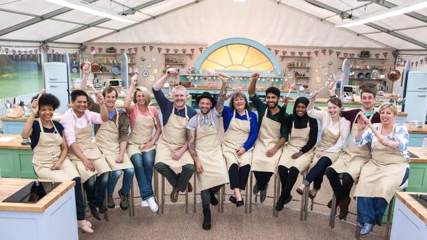 realitycheck0702-british-baking.jpg