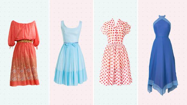 vintage-dresses-promo.png