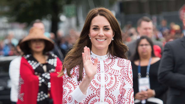 kate-middleton-promo.png