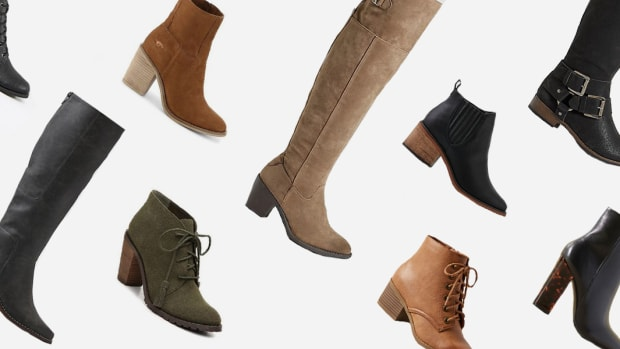 100716-fall-boot-roundup-slider.png